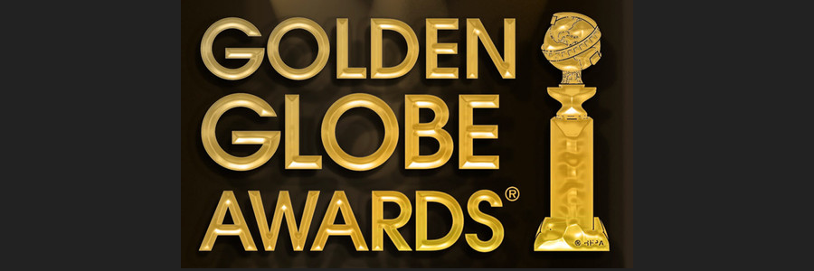 71st Annual Golden Globes Predictions