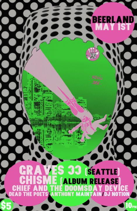 Graves33 Chisme Beerland