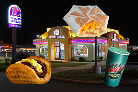 Taco_Bell_Night copy