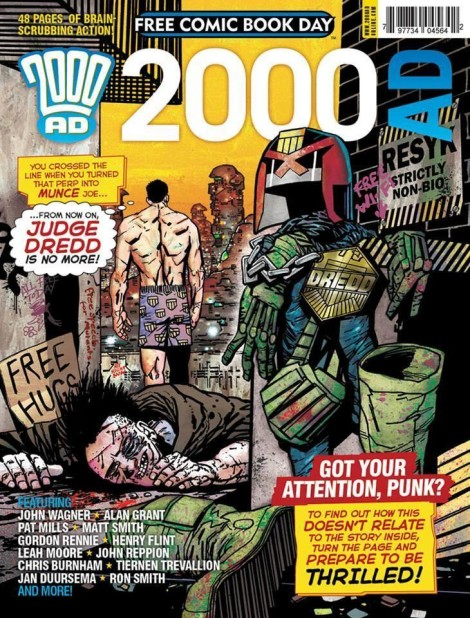 2000ad-free-comic-book-day-2014