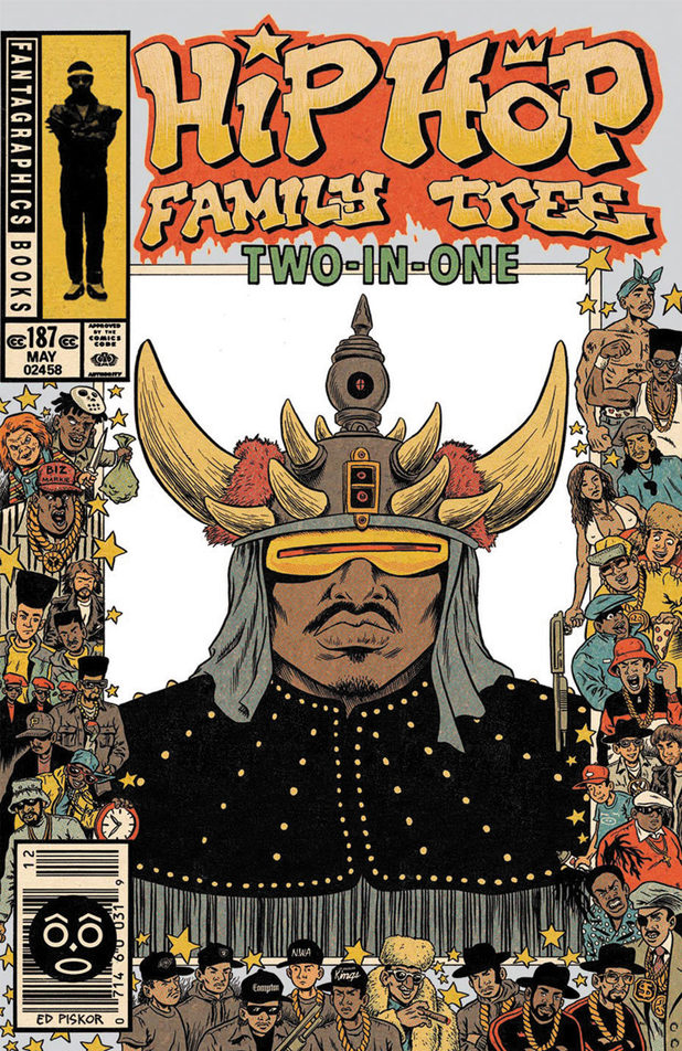 Hip-Hop-Family-Tree-FCBD