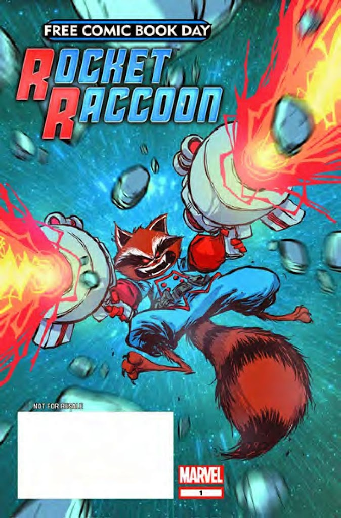 Rocket-Raccoon-FCBD