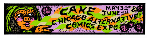 Cake banner final 470x123 Having Your CAKE and Eating it Too