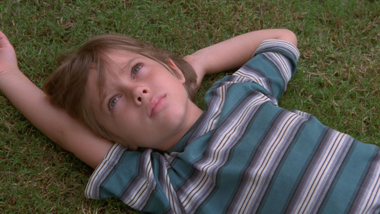 Nostalgia Road Trip: Boyhood is a Masterpiece of Cinematic History