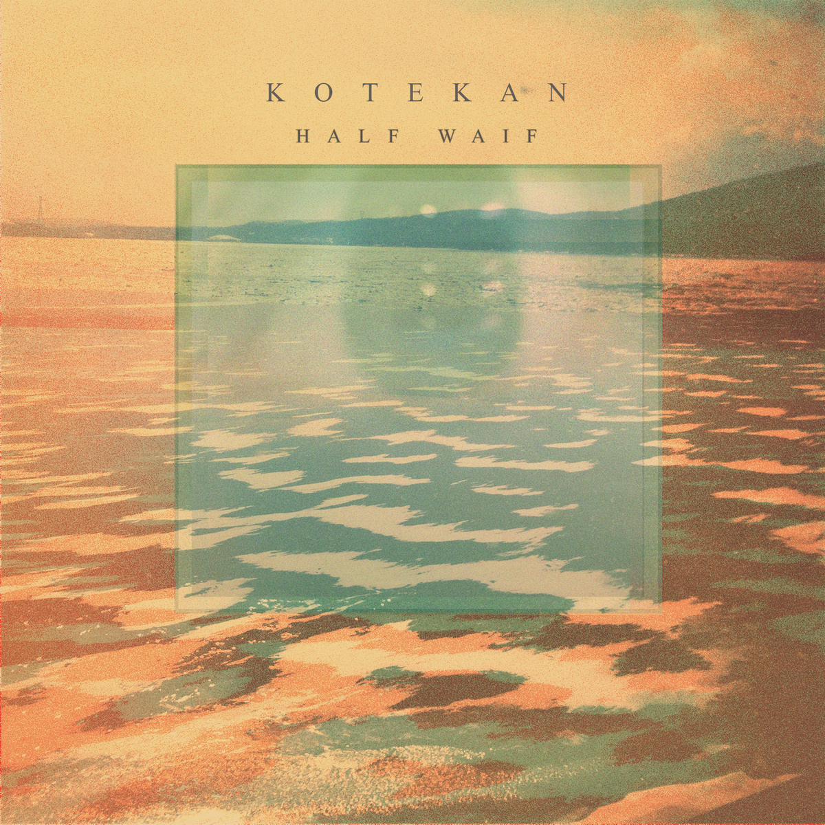 A Minefield You Marvel At: Half Waif Offers Beautiful Global Pop on Kotekan
