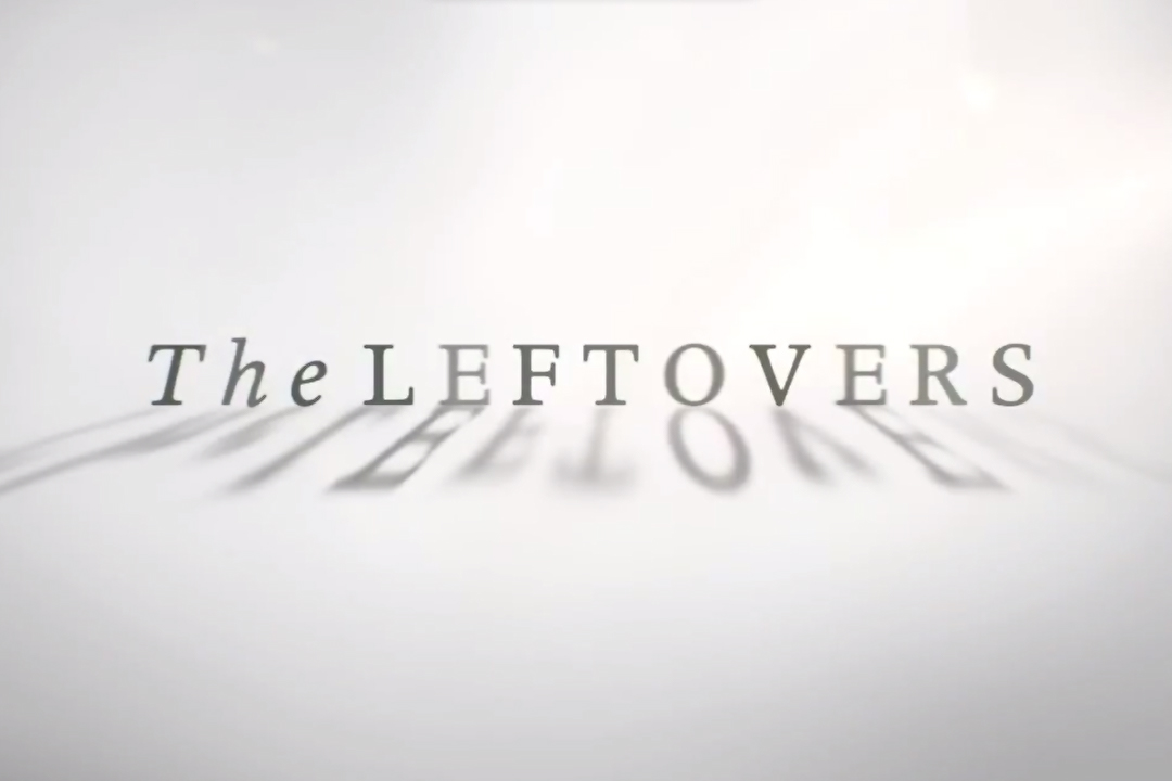 Leaving Limbo: A Discussion About The Leftovers