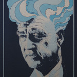 David Lynch Chuck Sperry