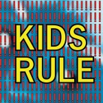 kids-rule-cover-cropped