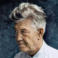 David Lynch Hair 2