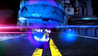 Busdriver-Ego-Death