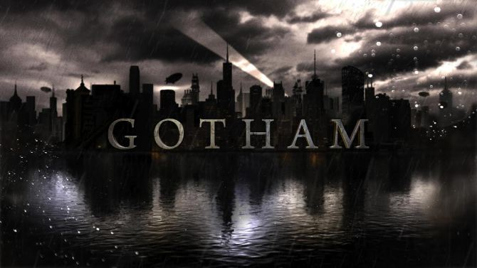 Editorial: Why Netflix's Gotham Deal Could Be a Sign That Netflix Will Save the Networks