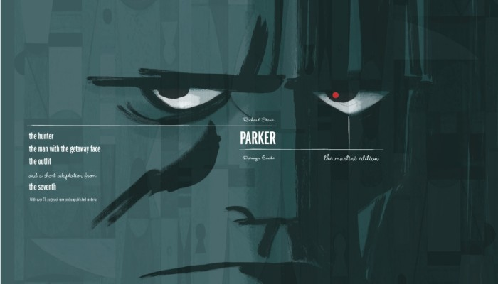 parker_themartinied