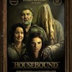 Housebound-Poster