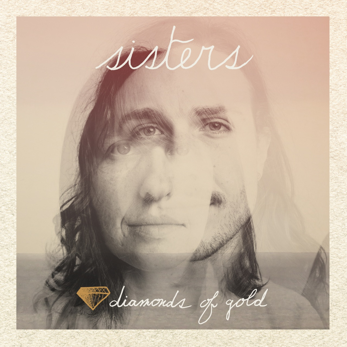 The Lack of Point Might Be the Point: Sisters' Diamonds of Gold is a Restless Audio Delight