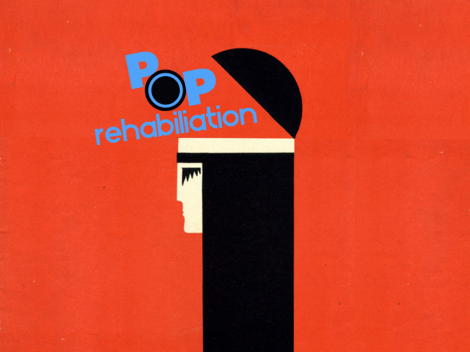 Pop Rehabilitation