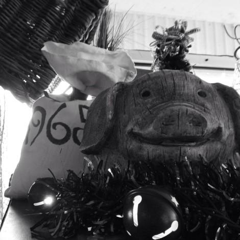 1965-Pig