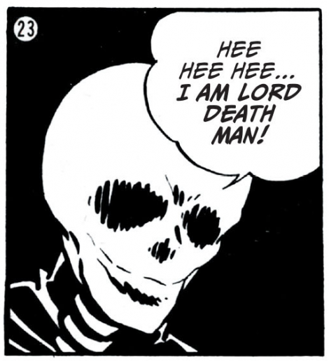 Batmanga-Lord-Death-Man
