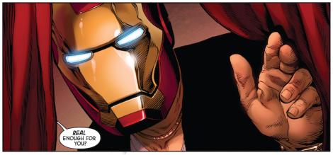 Death-Wolverine-Iron-Man