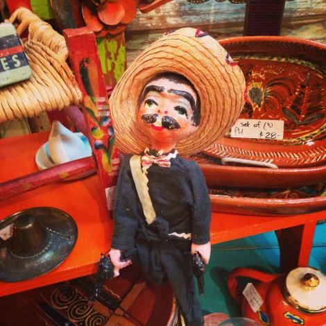Llano-Antique-Shop-4