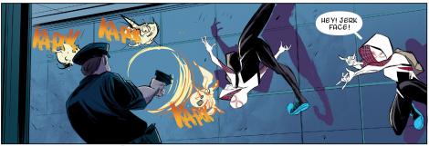 Spiderverse-Spider-Gwen-Jerkface