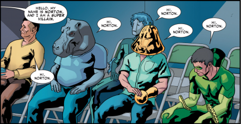 Superior-Foes-Supervillains-Anonymous