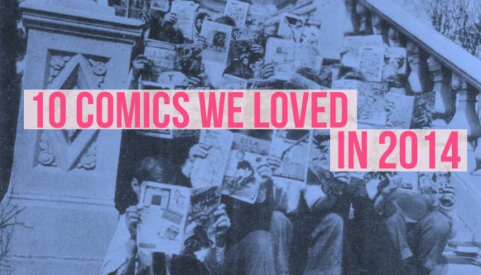 Top-Comics-2014-Banner