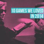 Top-Games-2014-Banner