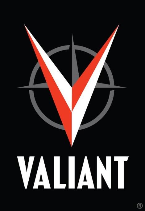 Valiant-Logo