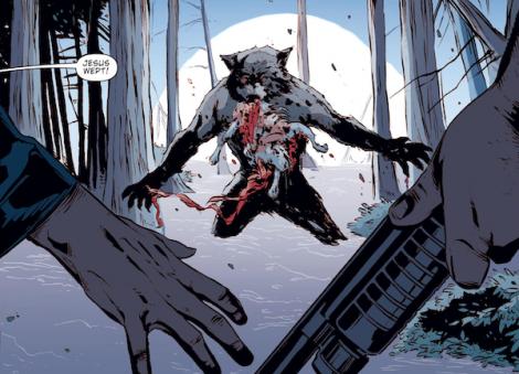 Wolf-Moon-Jesus-Wept