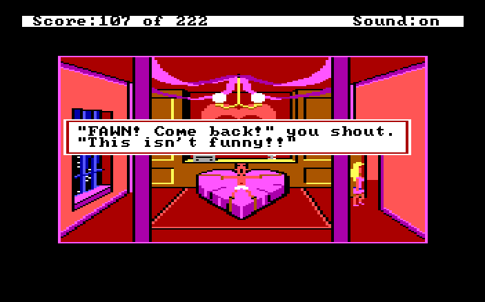 LeisureSuitLarry10