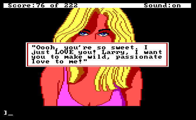 LeisureSuitLarry14