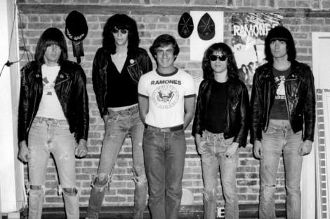 Danny-Says-Ramones