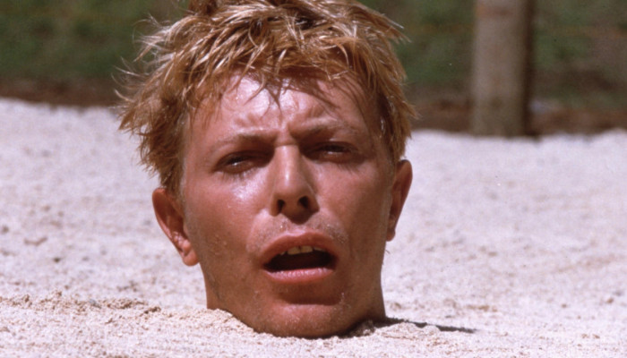 Merry-Christmas-Mr-Lawrence-Sand-Bowie