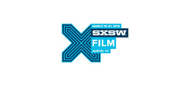 SXSW Film: 2015 Jury Award Winners