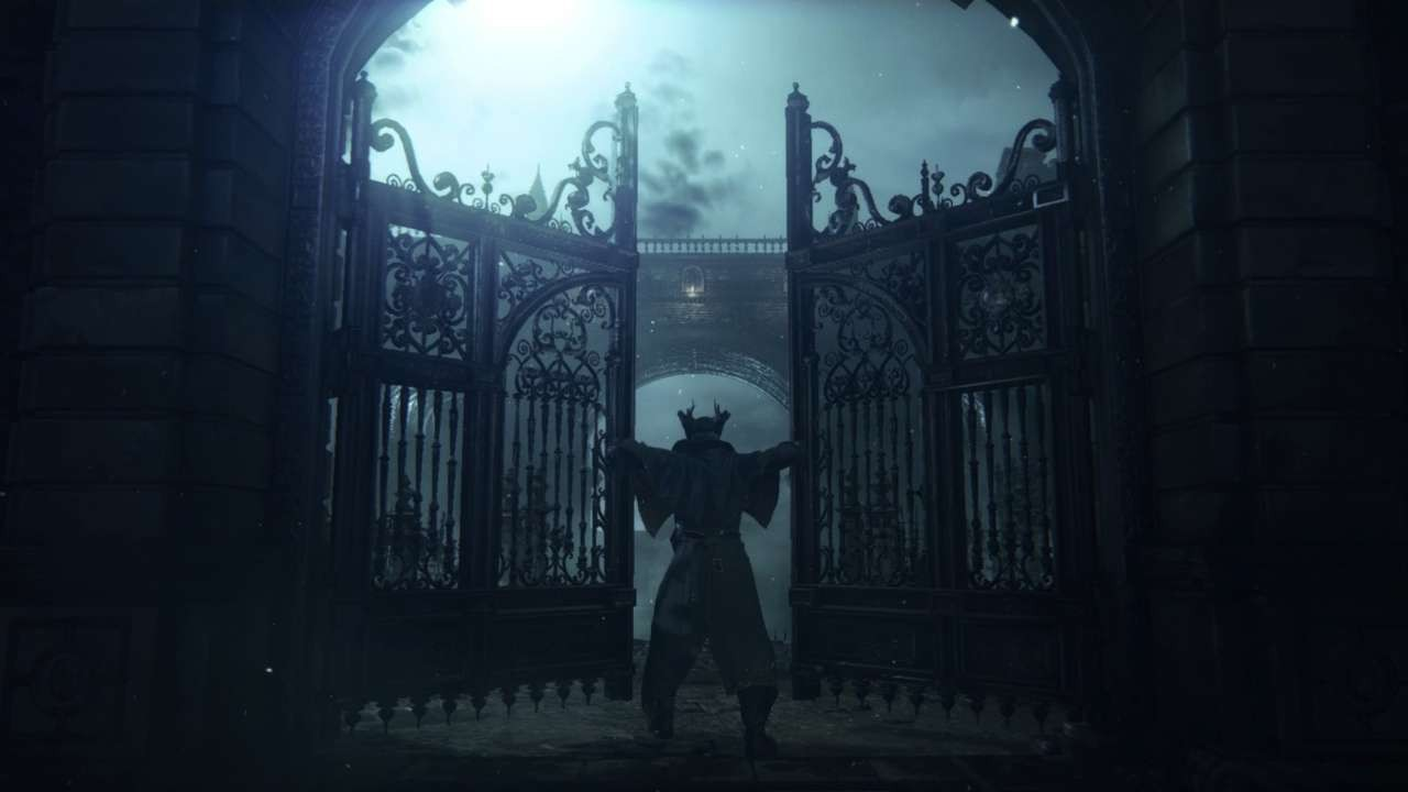 bloodborne-gates