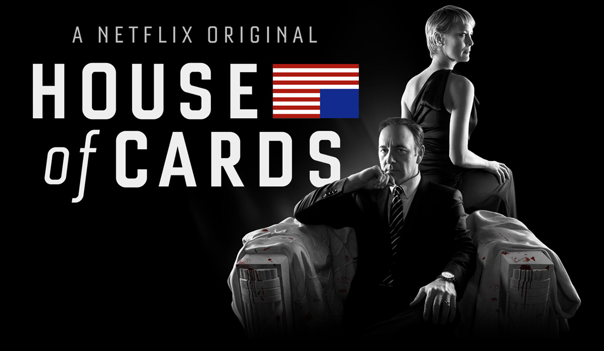 The Humbling of Frank Underwood: Looking Back on Season 3 of House of Cards