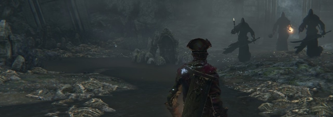 bloodborne_walkthrough_shadow_of_yharnam_hero_image