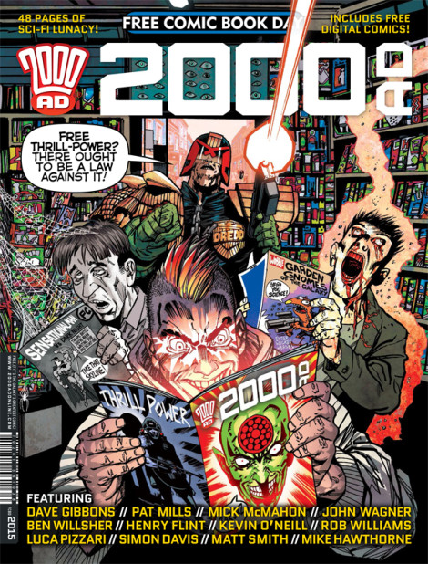 2000-AD-Free-Comic-Book-Day
