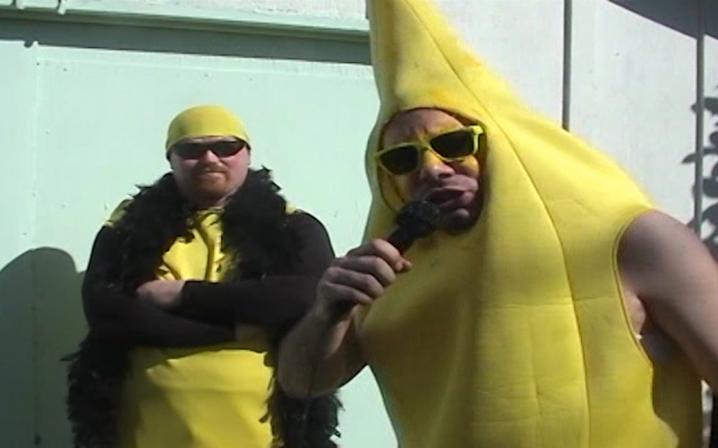 Never Breaking Kayfabe: Bodyslam: Revenge of the Banana is a Deeply Human Look at Semi-Pro Wrestling