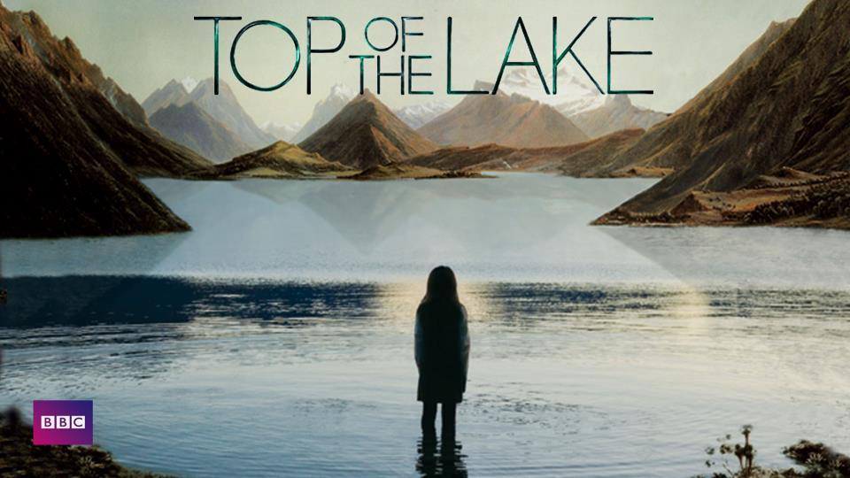 Eminently Reasonable: An Autopsy of a Flawed Critical Approach to Top of the Lake
