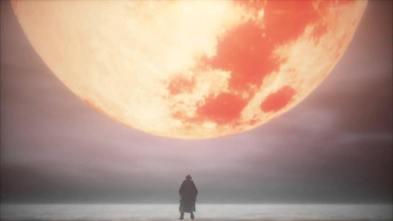 red moon instagram - photo #43