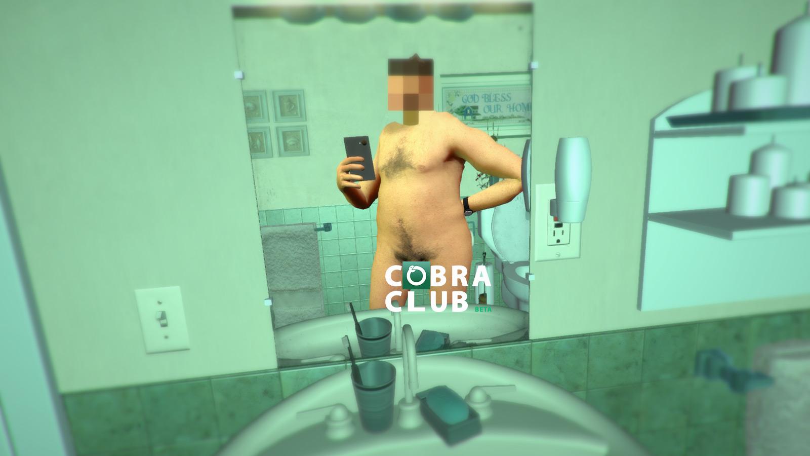 cobraclub3