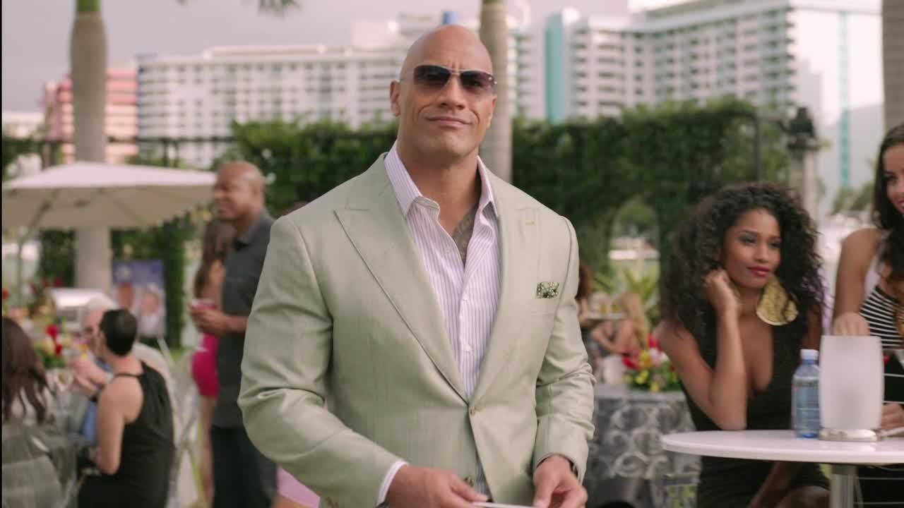 Ballin' on Ballers: S1E03 and S1E04 Reviews
