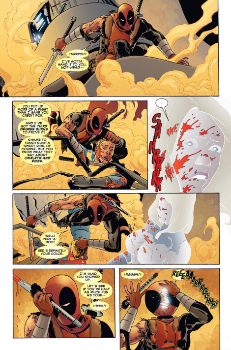 Deadpool-Kills-Marvel-Universe-FF