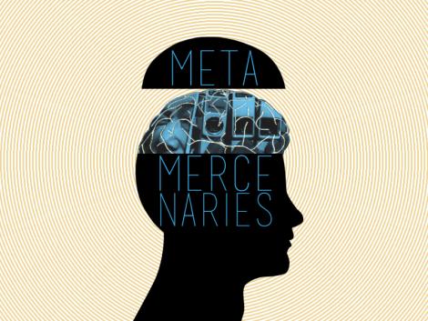 Meta Mercenaries