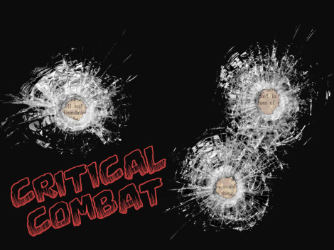 Critical Combat