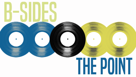 B-Sides-The-Point