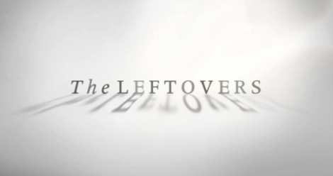The Leftovers, HBO