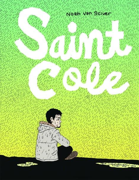 Saint Cole