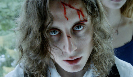 Jack Goes Home Rory Culkin